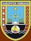 MENORO